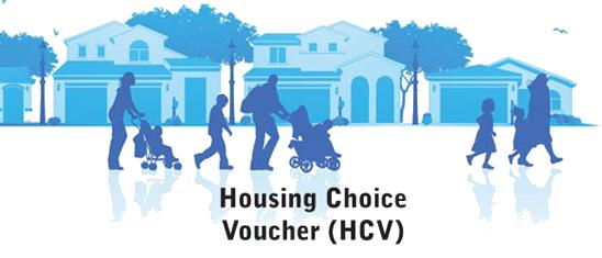 Image result for housing choice voucher program